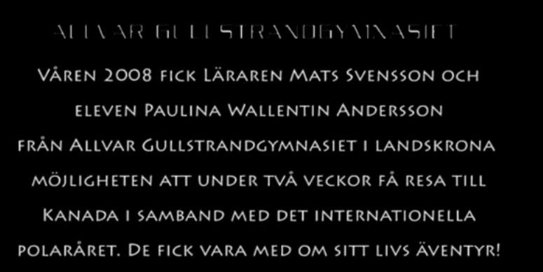 Resa_Alvar_Gullstrandsgymansiet