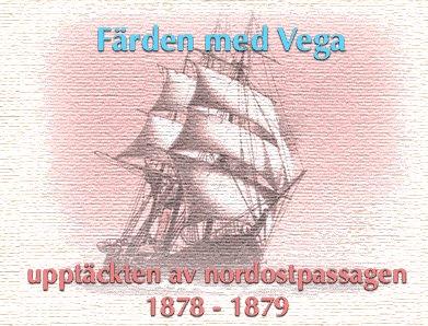 Vega-expeditionen