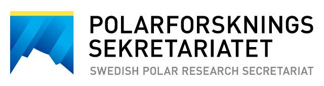 06_Polar_Logo_A_Sv-Eng_RGB