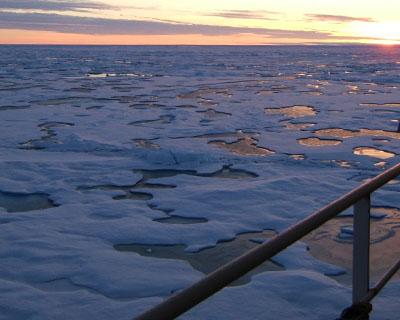 smaltpolar-ice