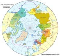 Administrativa_granser_i_Arktis_svensk_text_small