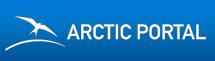 arctic_portal_logo