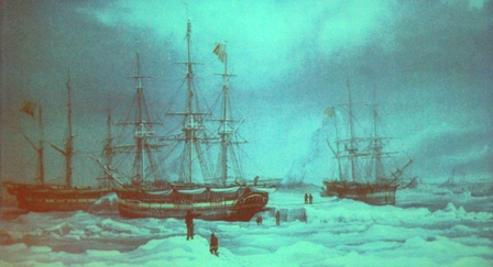 English_whalers