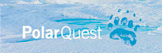 polarquest-news